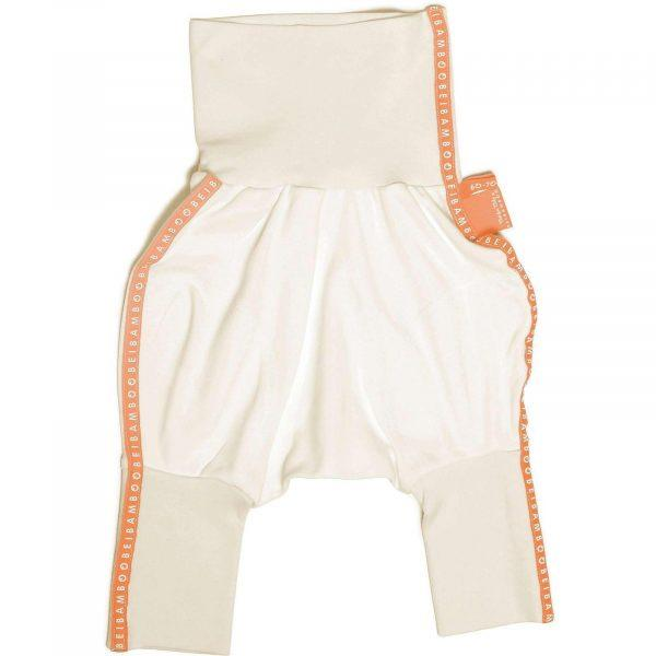 orange baby rompers for new born baby