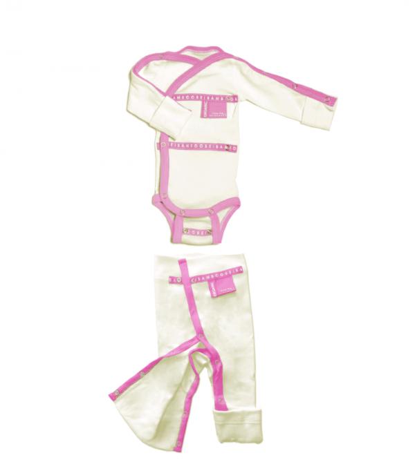 乳幼児 乳飲み子 ベビー 赤ちゃん 赤ん坊 スカンジナビアデザイン フィンランドデザイン 赤ちゃん用の服 ベビー服